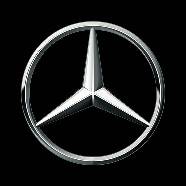 Mercedes-Benz Truck Offers